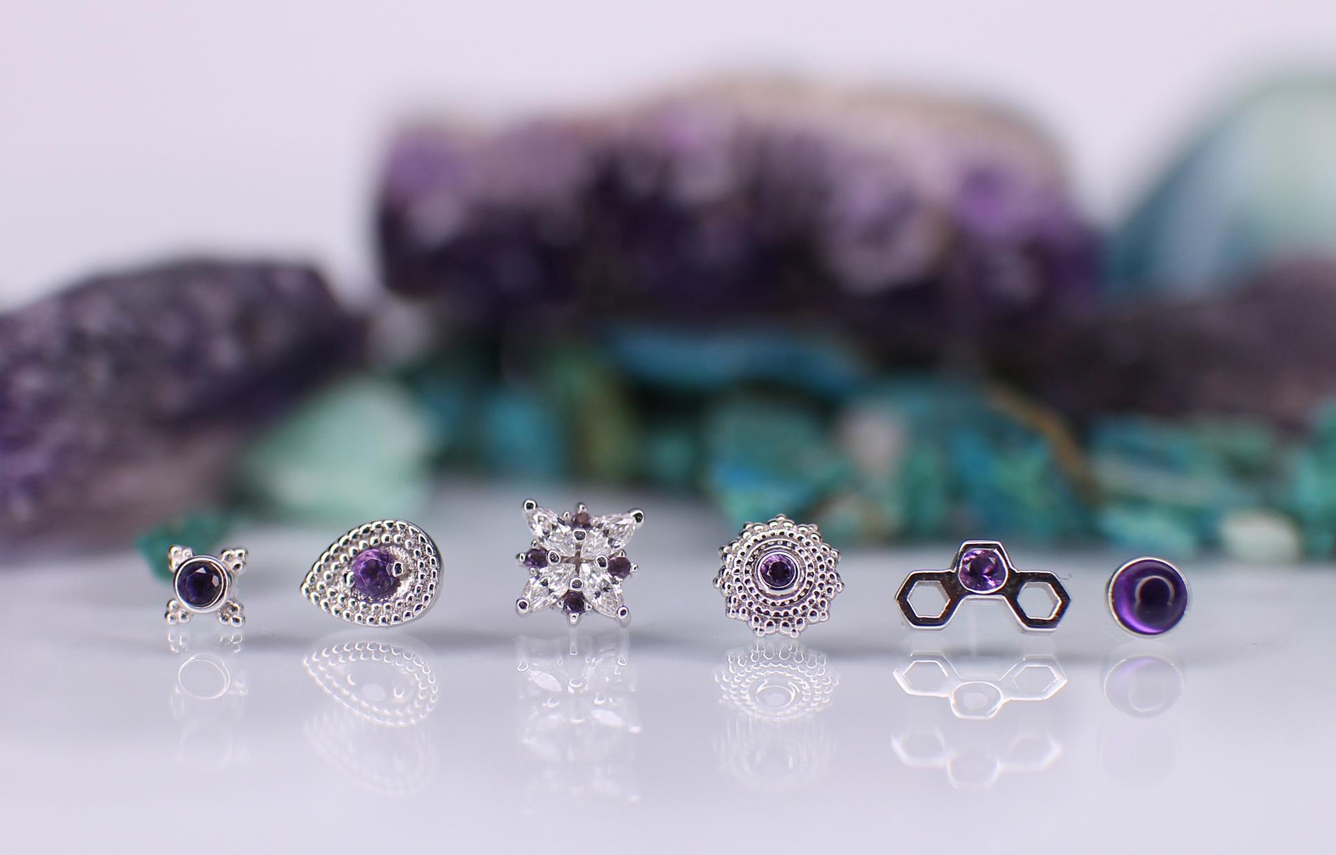 Jewelry IMG_9307 WG BVLA Amethyst.jpg