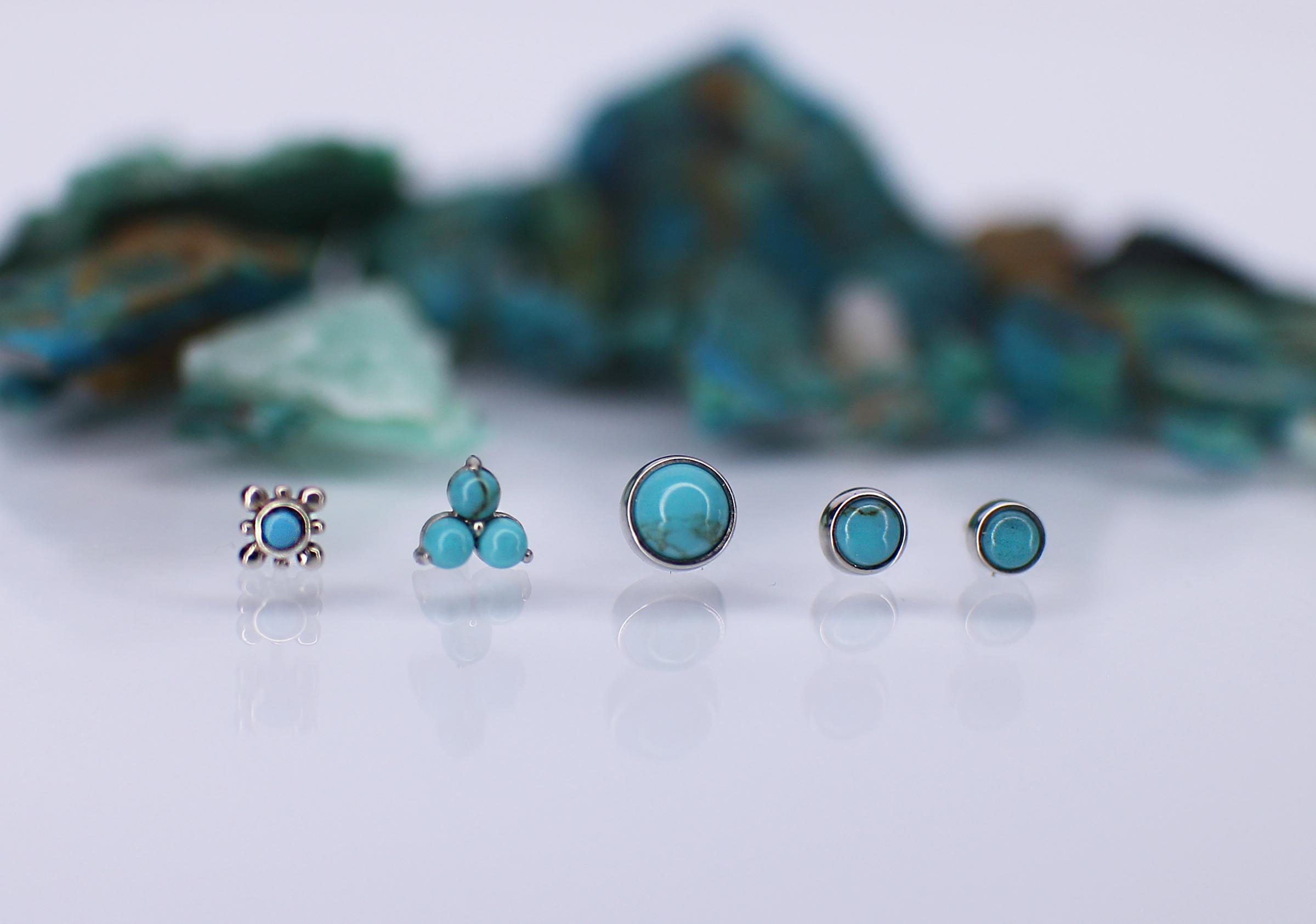 Jewelry IMG_9304 WG ANATOMETAL LEROI Turquoise.jpg