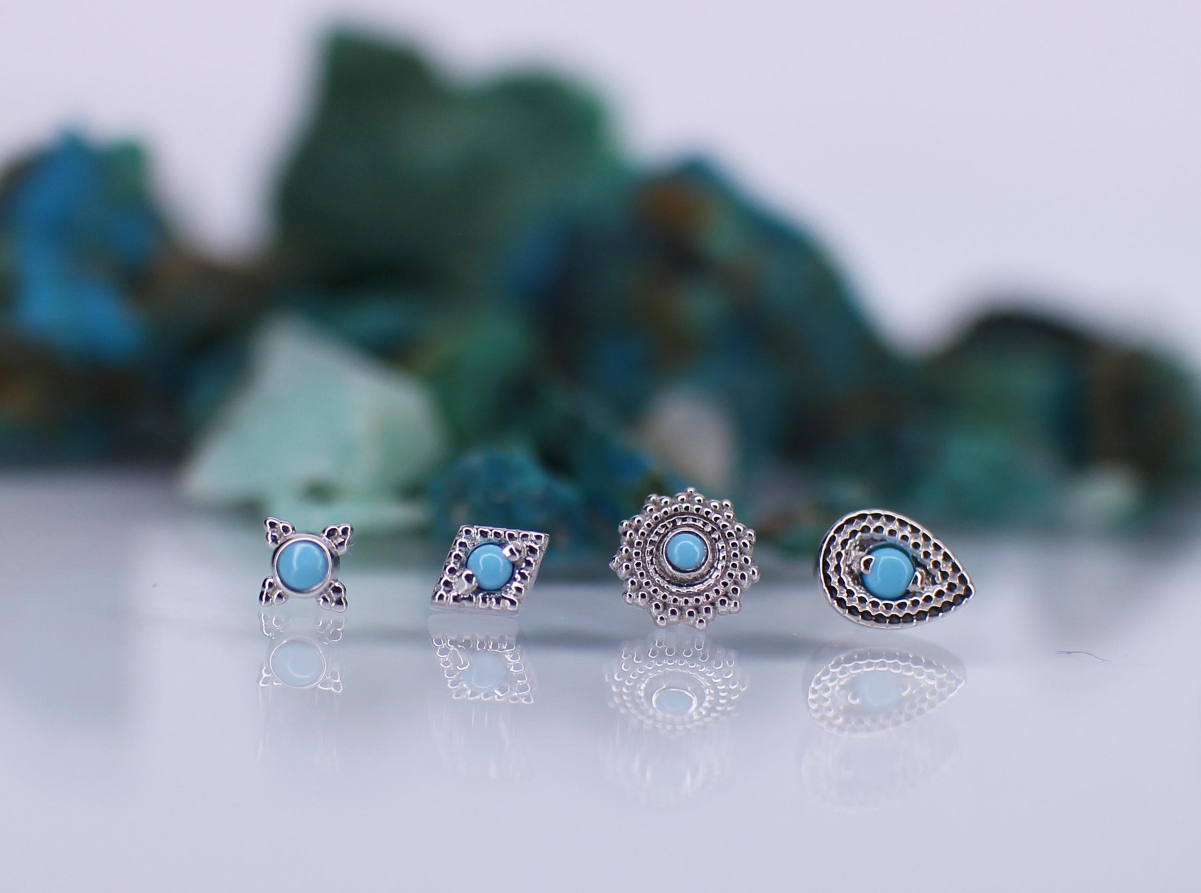 Jewelry IMG_9301 WG Kandy Afghan Turquoise.jpg