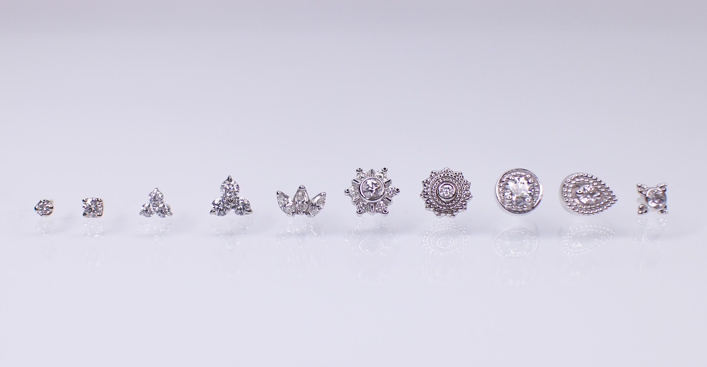 Jewelry IMG_9289 WG BVLA DIAMONDs.jpg