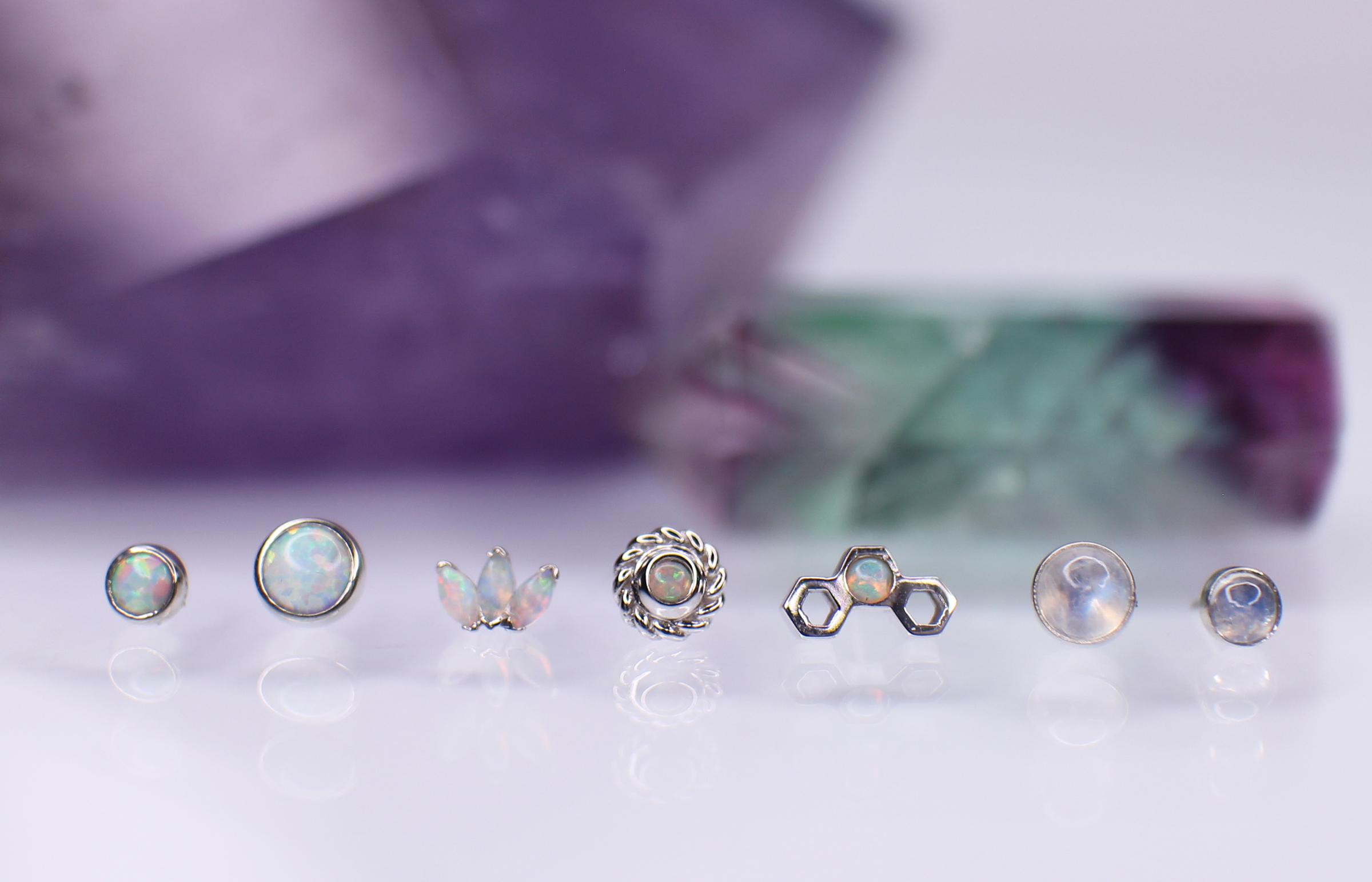 Jewelry IMG_9283 WG BVLA Opal Marquise Moonstone.jpg