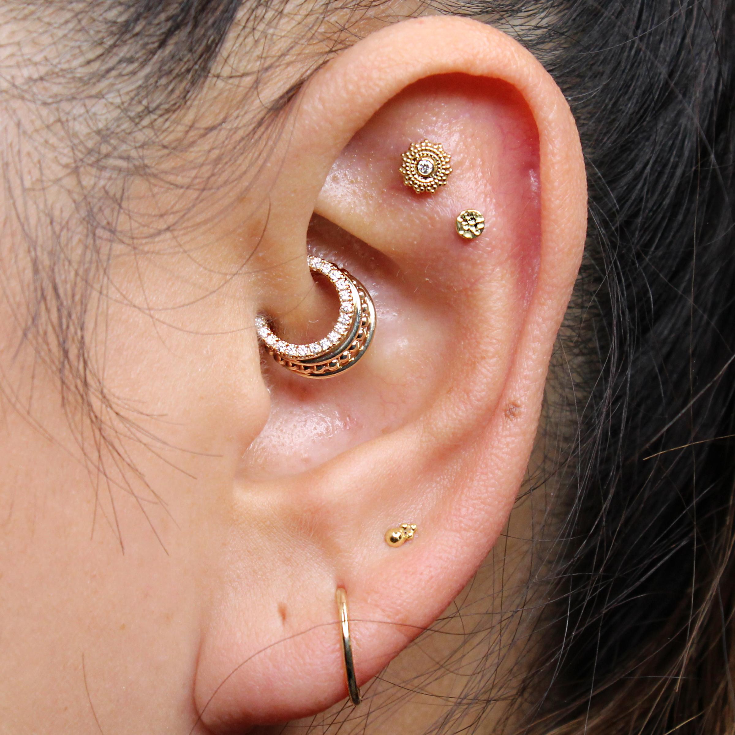 Piercing IMG_2592 Molly Ear BVLA Daith.jpg