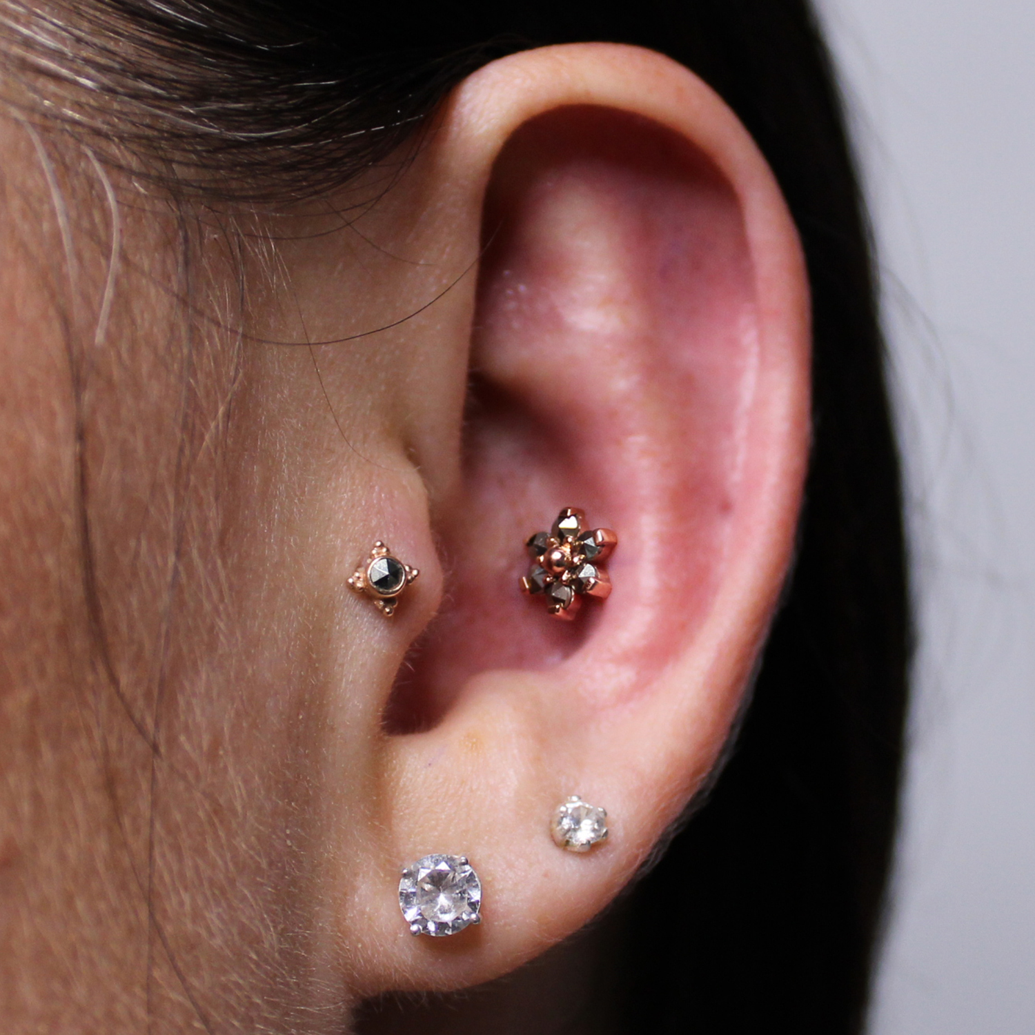 Piercing IMG_1022 Conch Tragus BVLA Marcasite.jpg