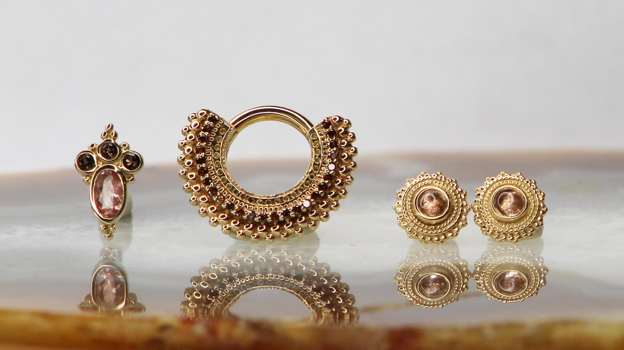 Jewelry IMG_2836 YG BVLA Saria Affinity Afghan Oregon Sunstone.jpg
