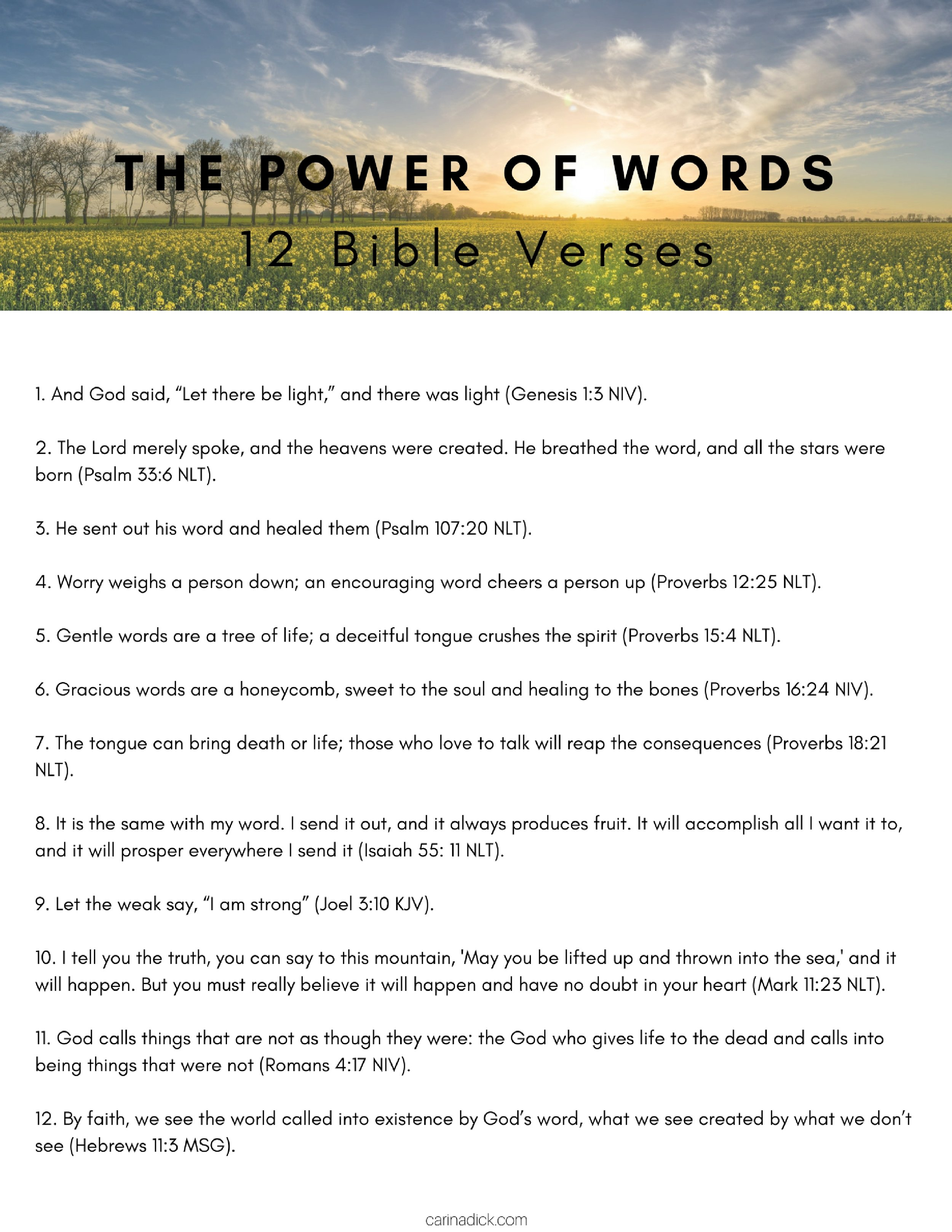 Power of Words 12 Verses.jpg