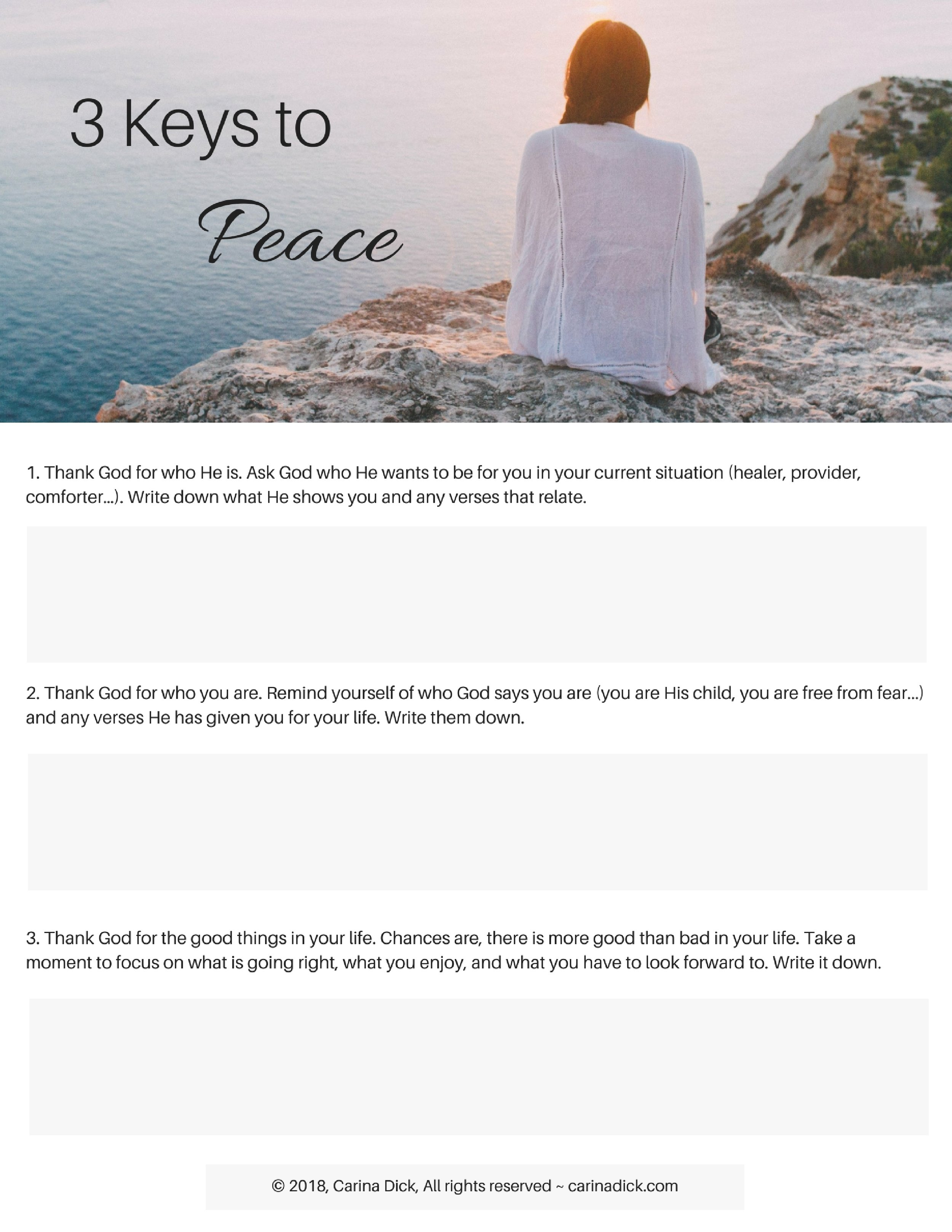 Image 3 Keys to Peace Worksheet.jpg