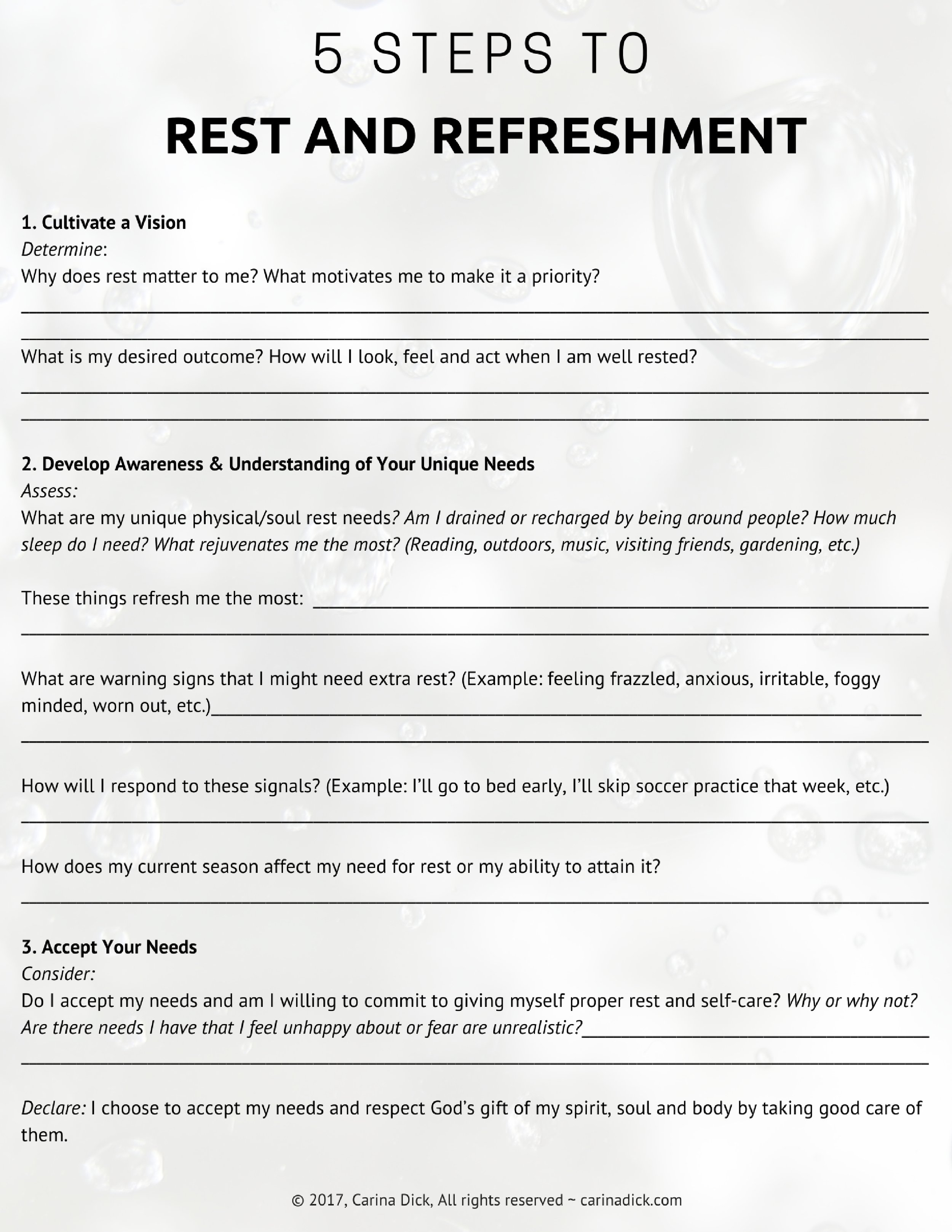 5 steps to rest image.jpg