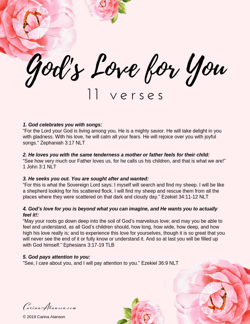 God's Love for You 11 Verses PNG.png