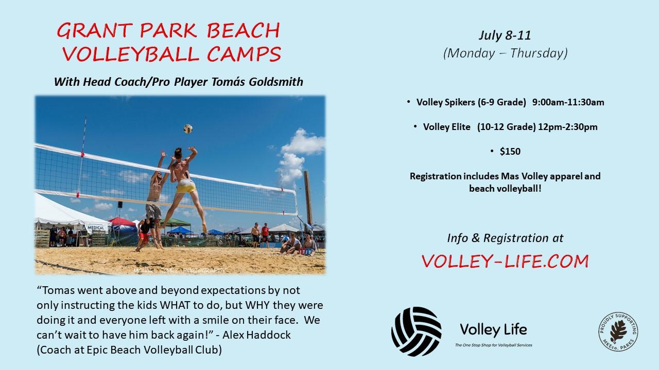 2019 Grant Park Beach Camp Flyer.jpg