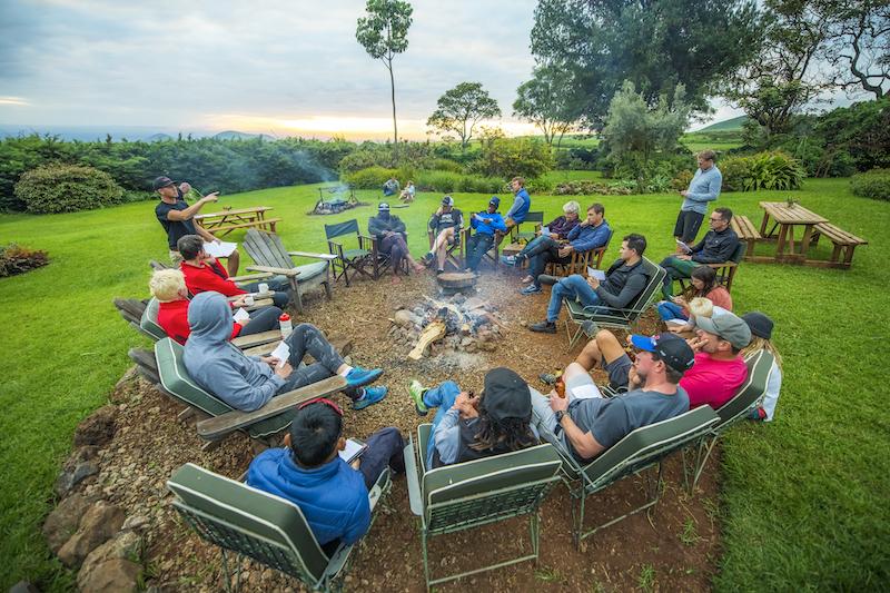 CampfireBriefingSimba800.jpg