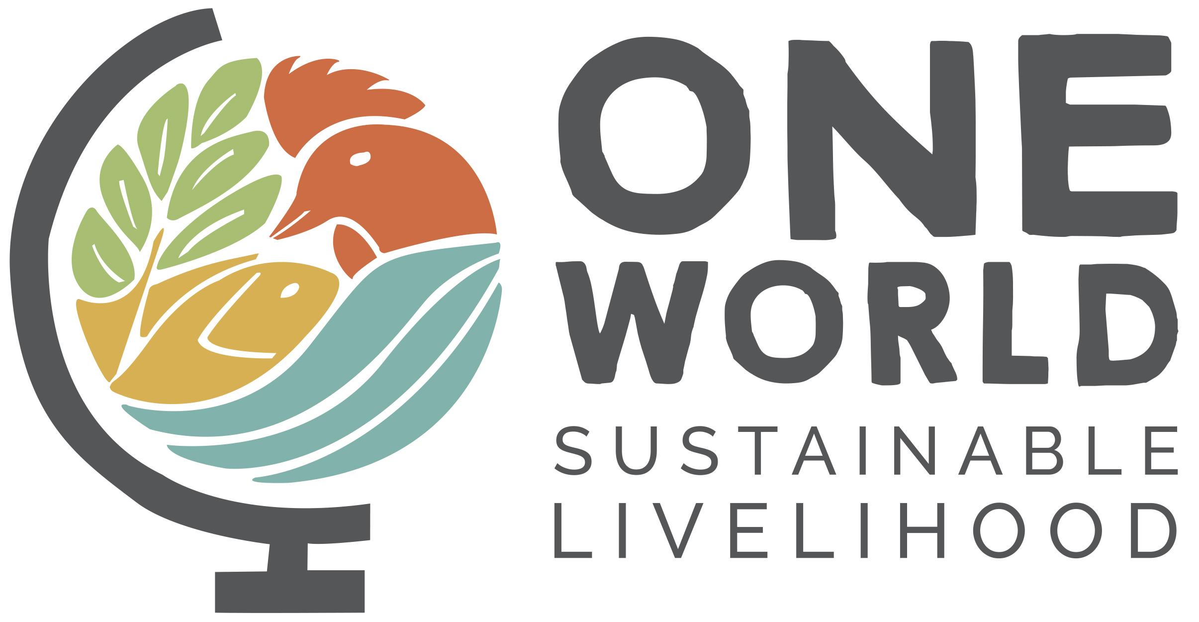 One World Logo - Color.jpg
