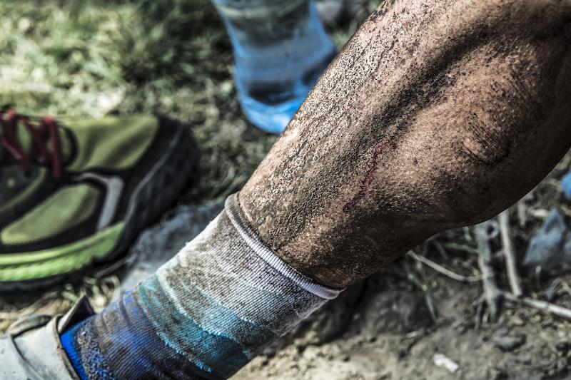 Dirt&Blood.800.jpg