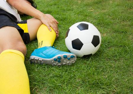 56914236-close-up-of-injured-football-player-on-field-.jpg