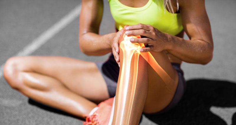 sports-injuries800.jpg
