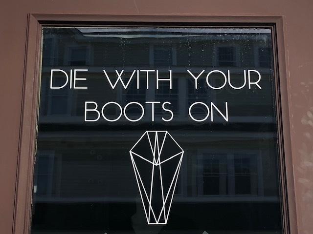 boots on.jpg