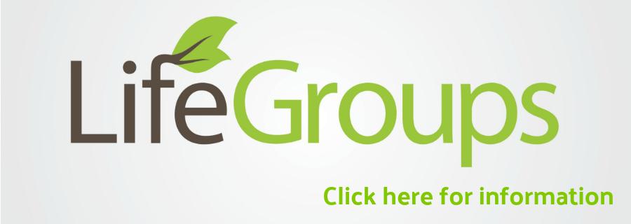 Life Groups for Website.jpg