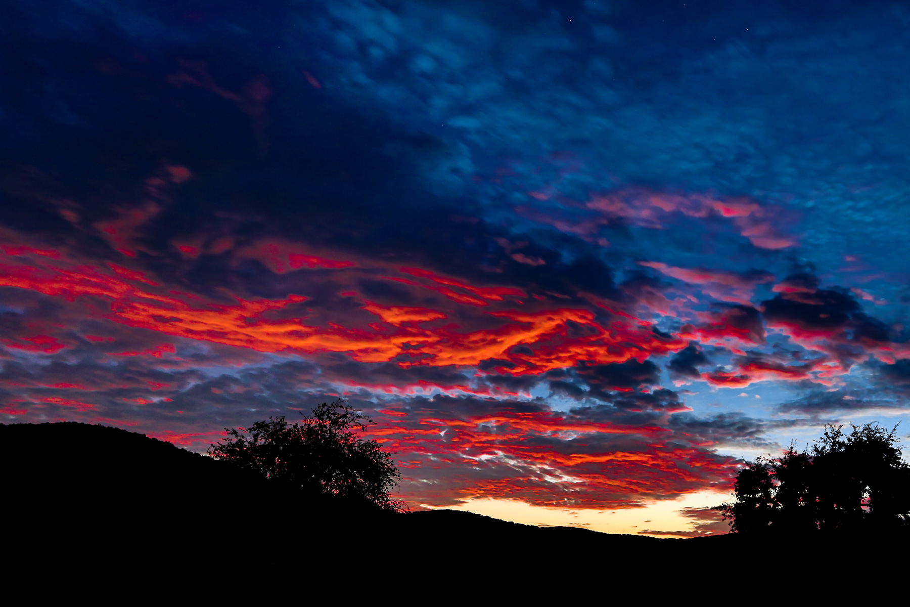 garner sky.jpg