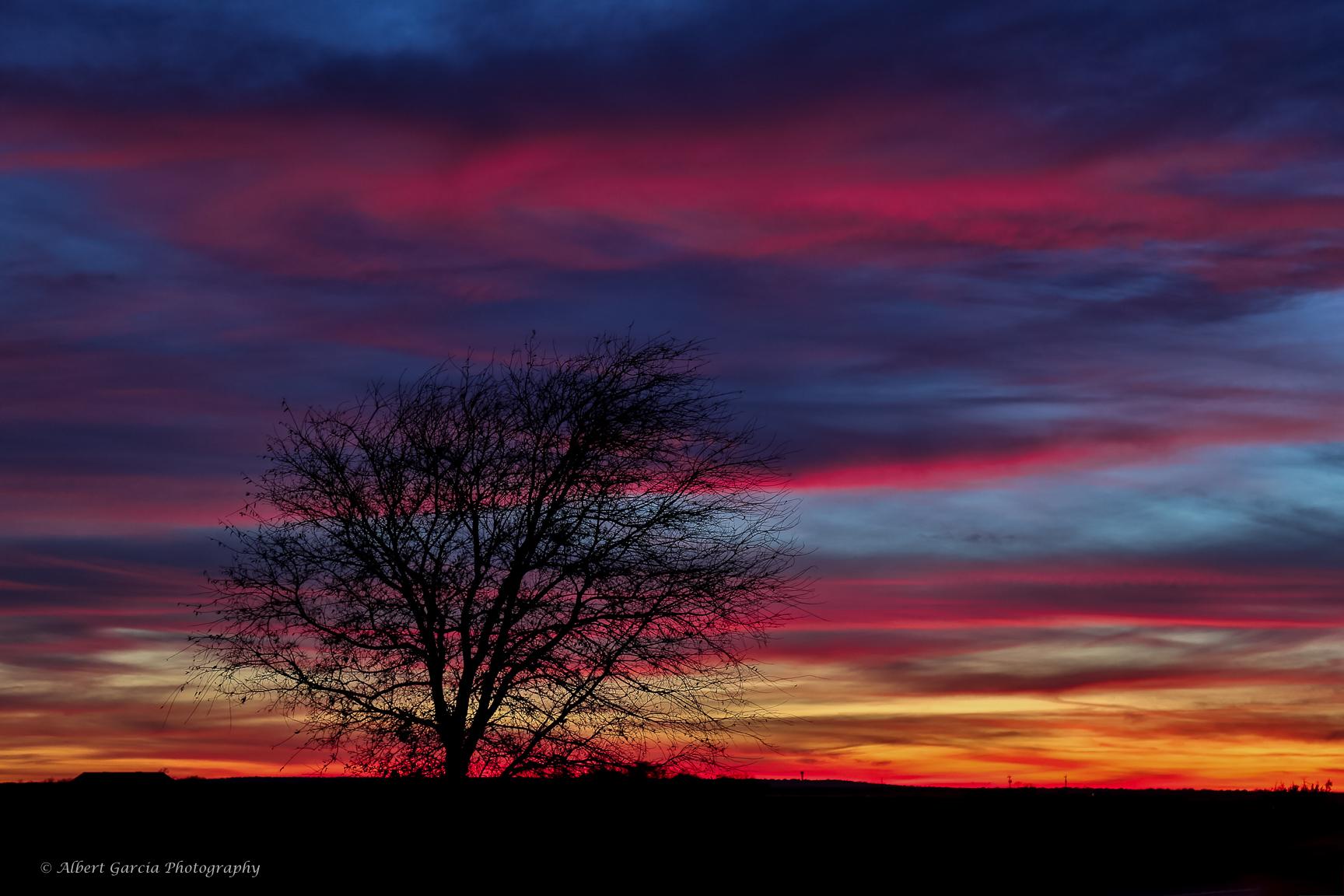 clouds -sunset A 96.jpg