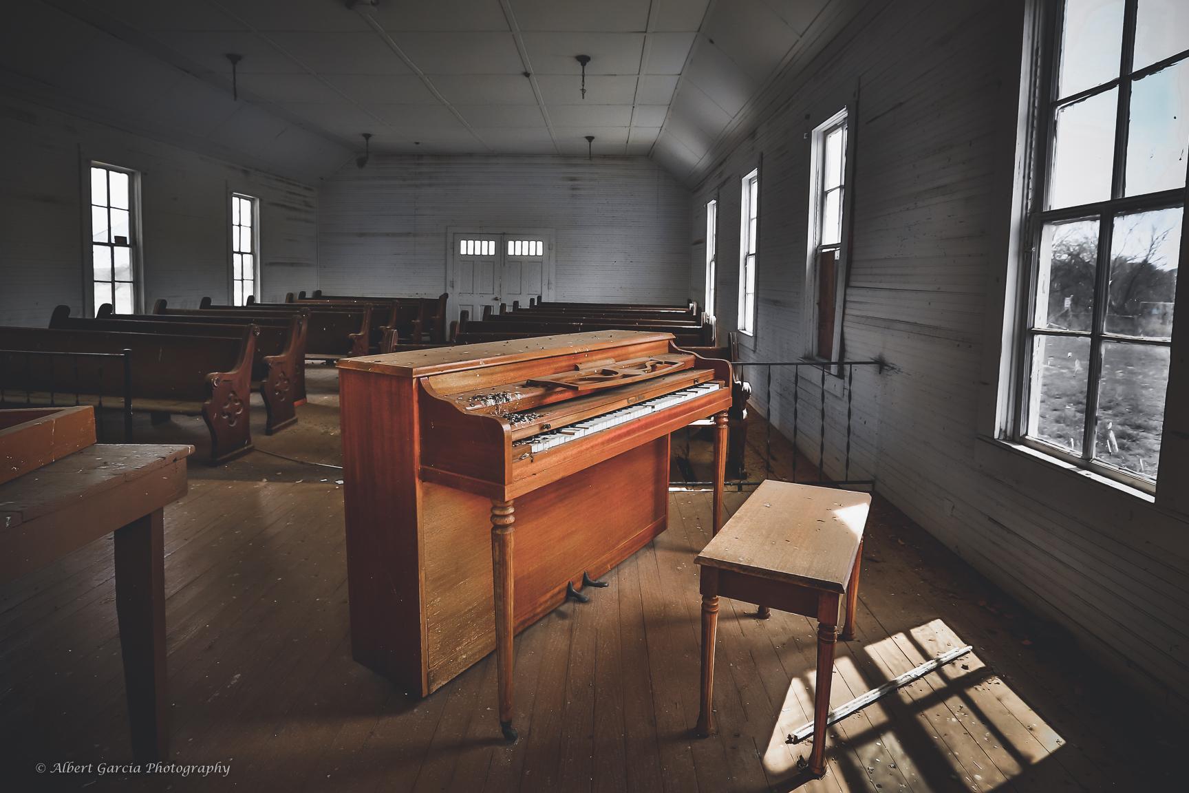 bethel chapel 3 -96.jpg