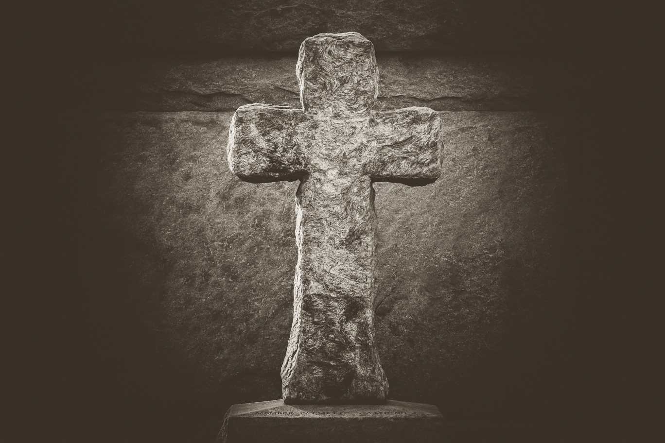 CROSS WITH BACKGROUND FINAL -76.jpg