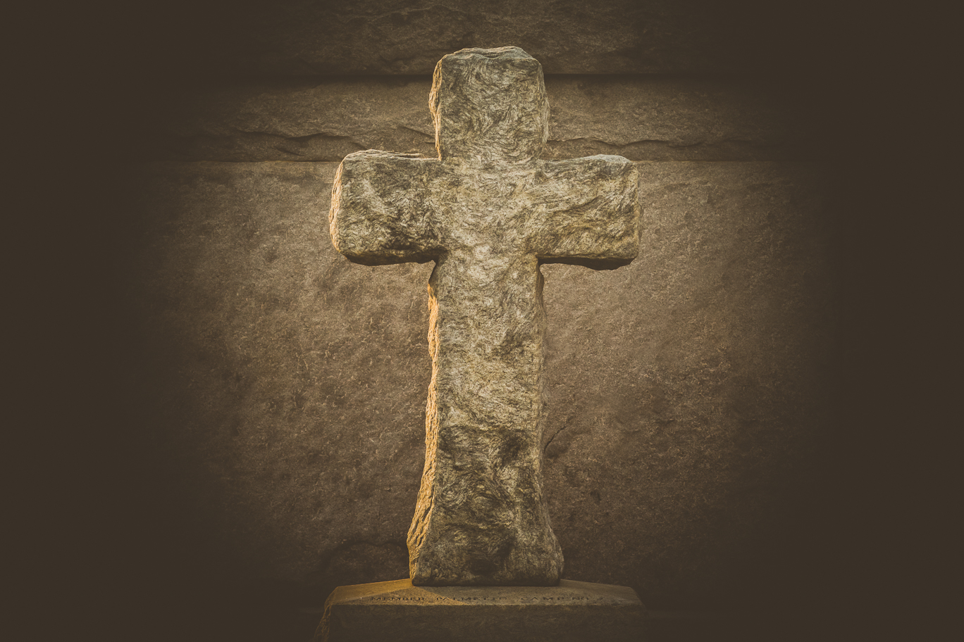 cross with bg color -76.jpg