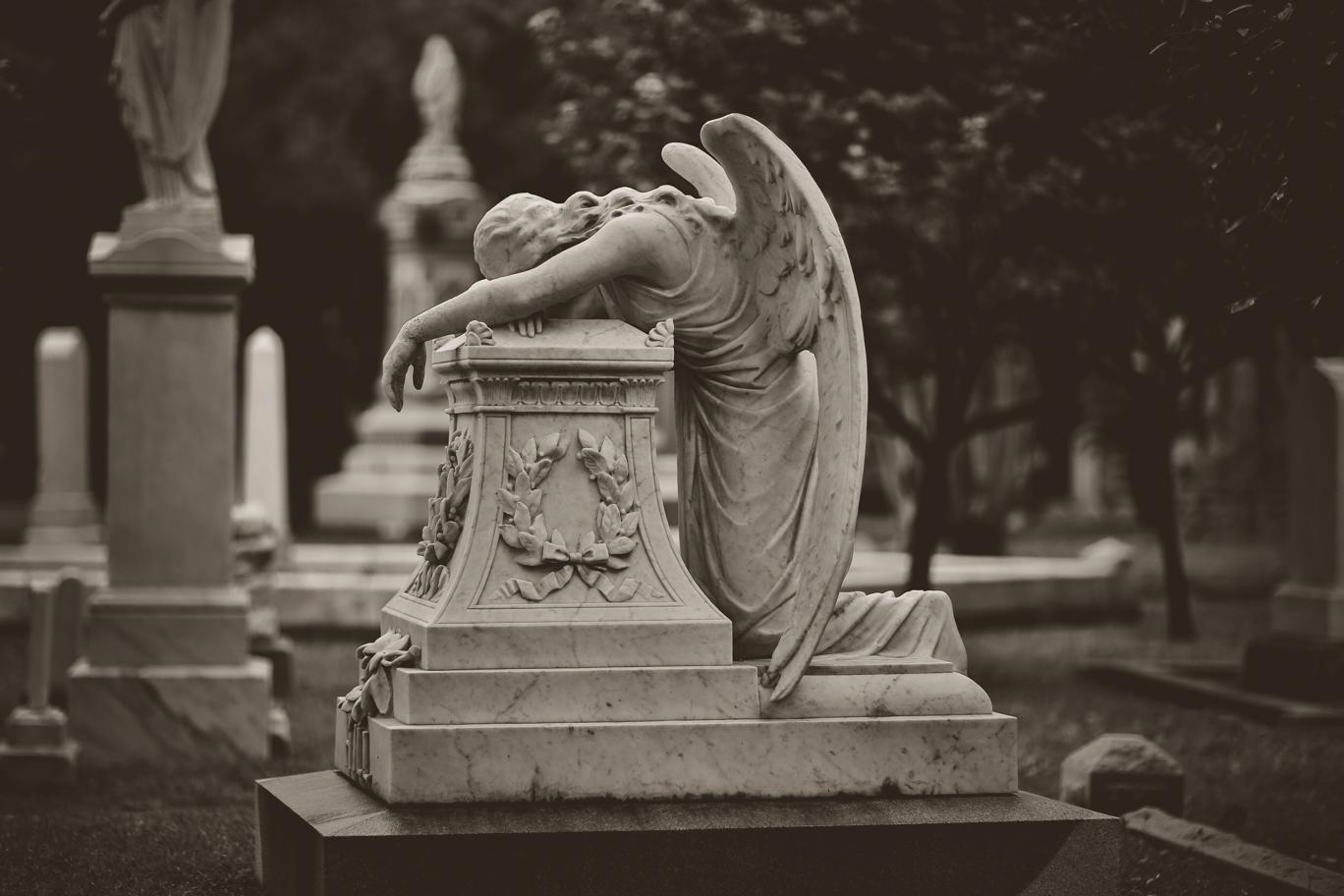 weeping angel low.jpg