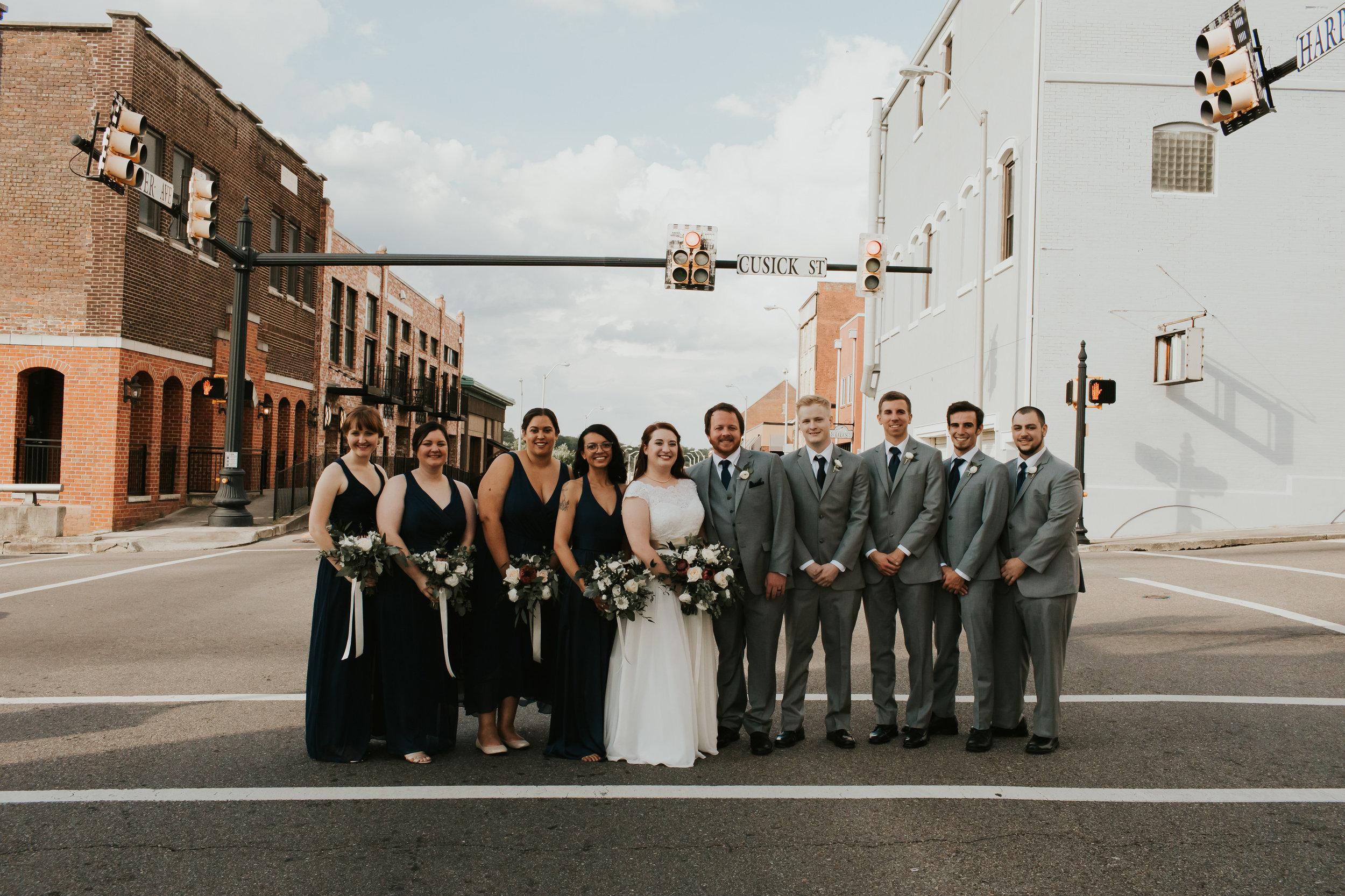 Mr Mrs Clarke The Everly Wedding-Bridal Party-0059.jpg