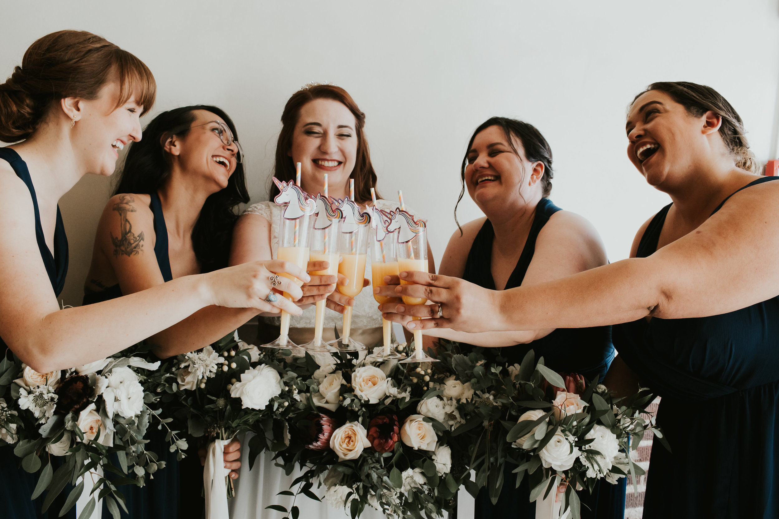 Bridal Party-0225.jpg