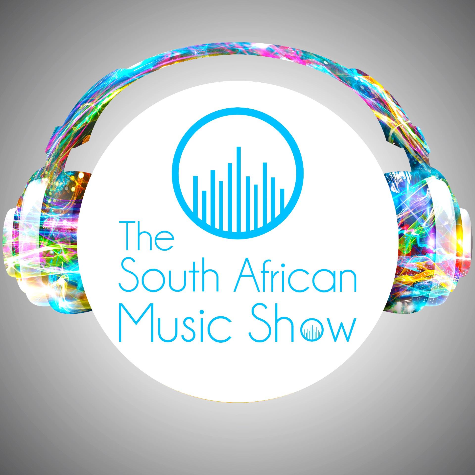The SA Music Show
