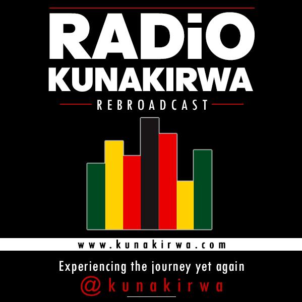 Radio Kunakirwa