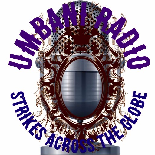 Umbani Radio