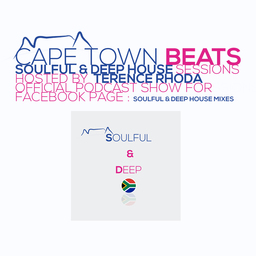 Cape Town Beats Podcast