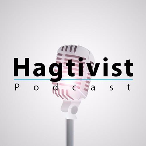 Hagtivist Podcast