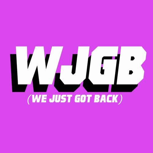 We Just Got Back Podcast