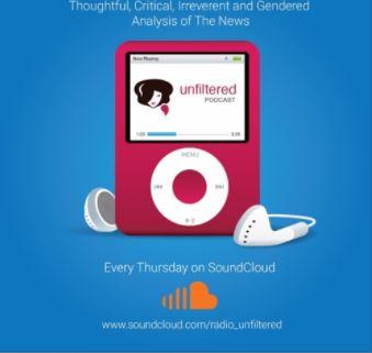 Unfiltered Podcast Ghana