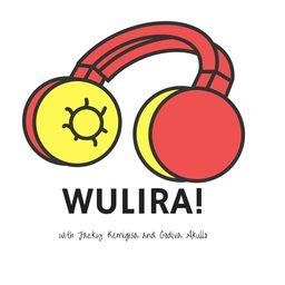 Wulira Uganda