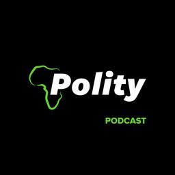 Polity Podcast