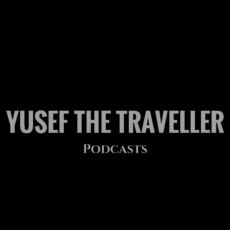 Yusef The Traveller