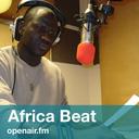 Africa Beat Guinea-Bissau