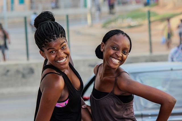 African-Podcasts-For-Children.jpg
