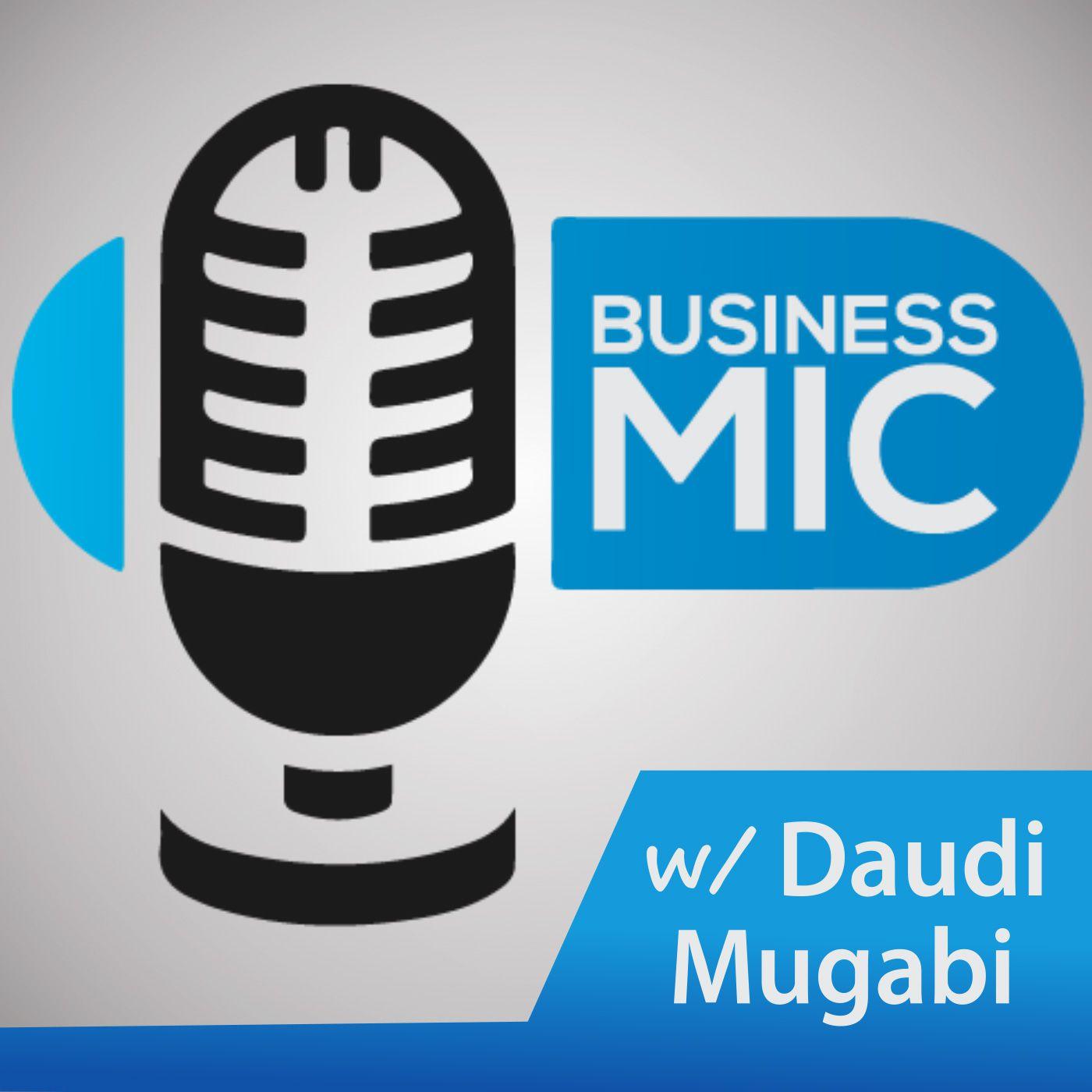 Business Mic