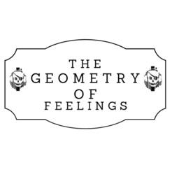 The Geometry of Feelings
