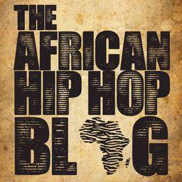 African Hip Hop Blog Podcast