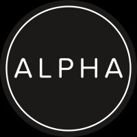 Alpha Dane