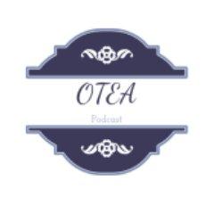 Otea Podcast