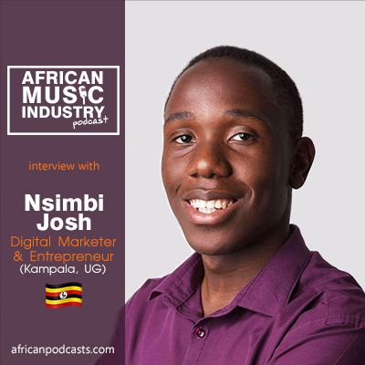 joshua_nsimbi-african_music_industry_podcast.jpg