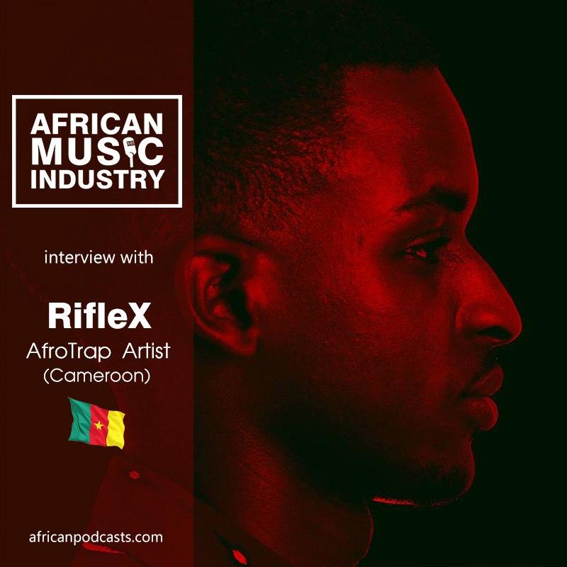 Riflex-Cameroon-interview.jpg