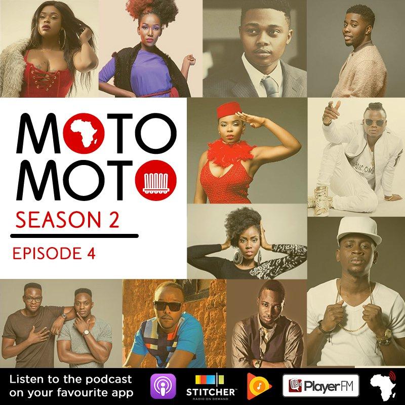Moto_Moto_Episode_4_Season_2.jpg