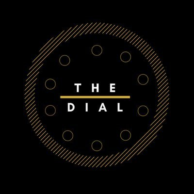 The Dial Podcast
