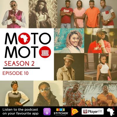 Moto-Moto-S2E10-African-Music.jpg